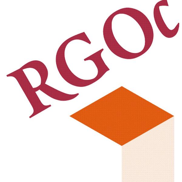 Over het RGOc